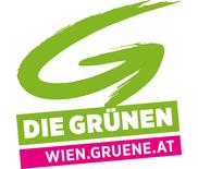 Der Grüne Rathausklub