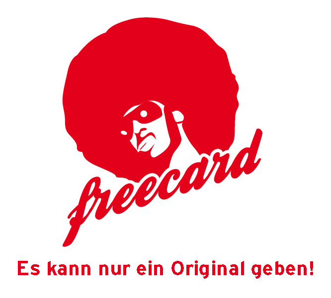 freecard