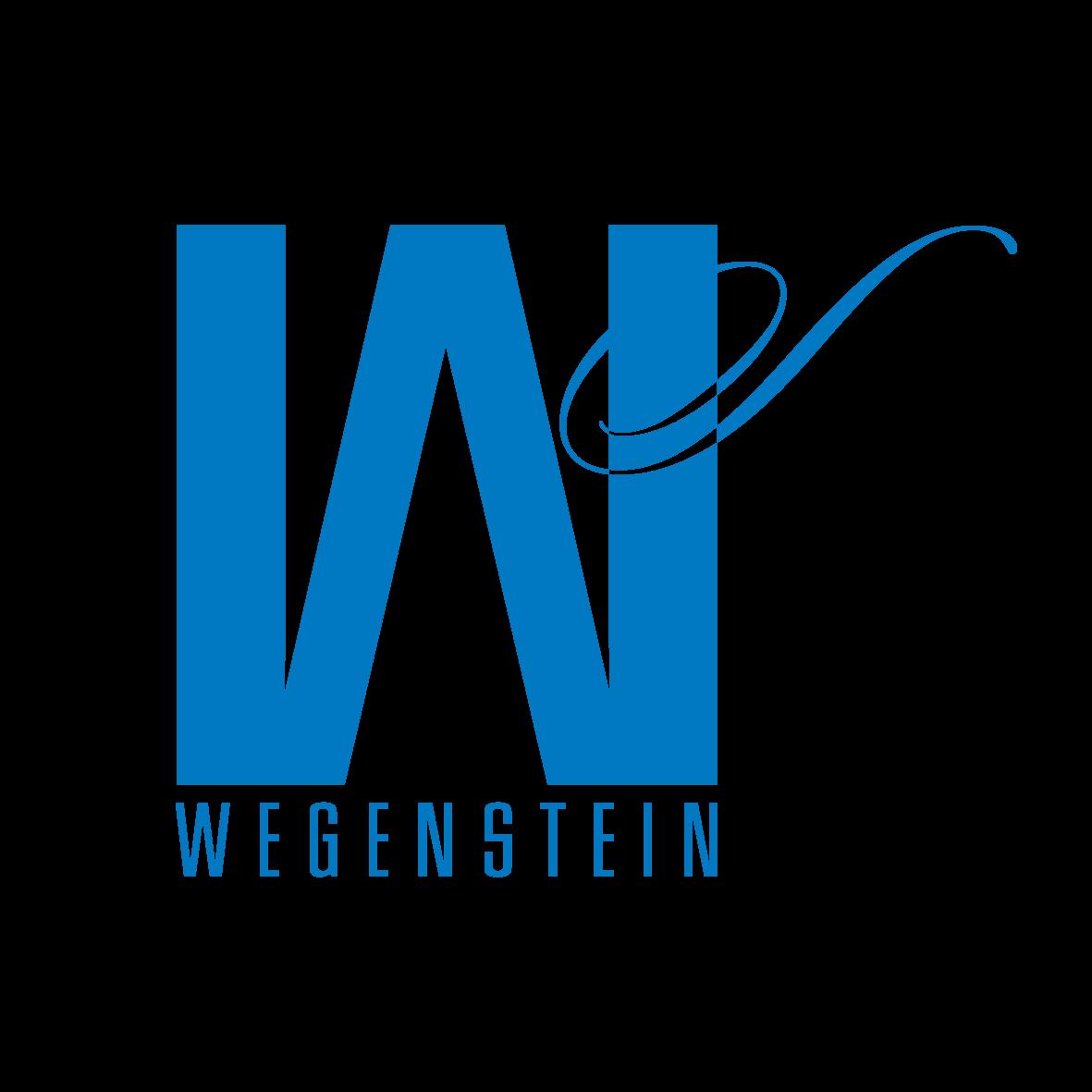 Wegenstein