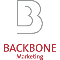 Back-Bone Marketing
