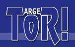 Arge ToR