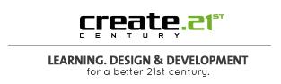 CREATE 21.st century