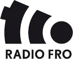 Radio Fro
