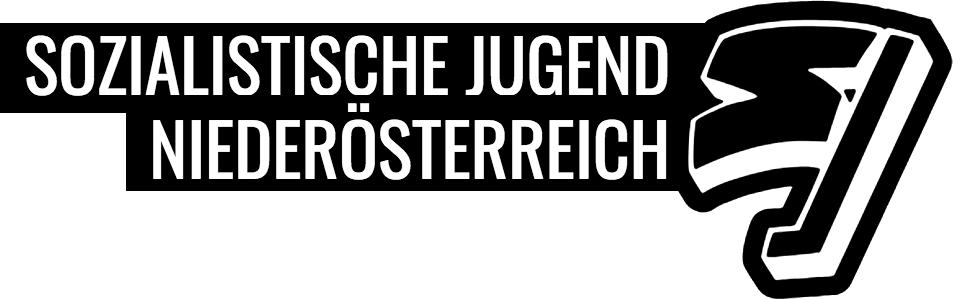 Sozialistische Jugend Niederösterreich