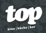 TOPKINO Wien